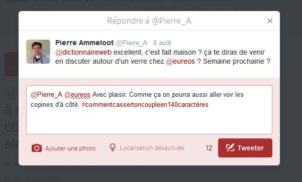 Arobase Définition Et Utilisation Agence Web 1min30