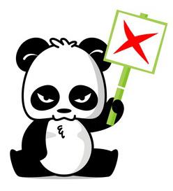 Google Panda veille