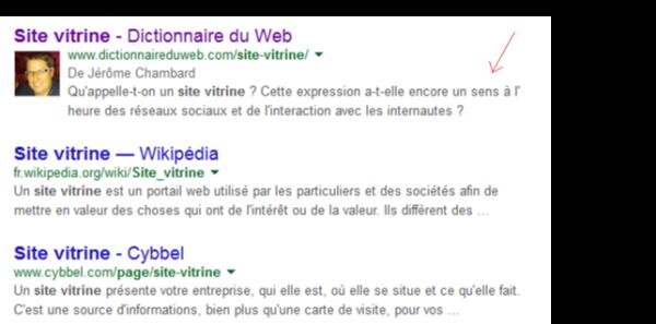 Teaser Web