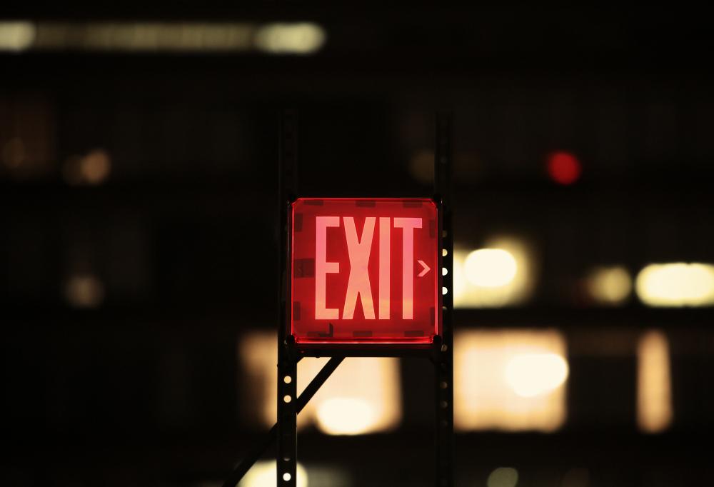 lead-nurturing_exit