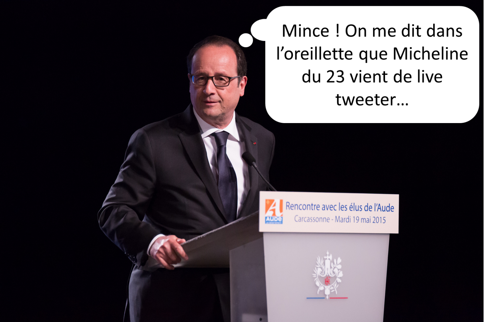 livetweet_Hollande