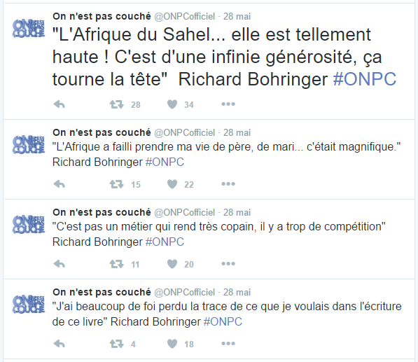 livetweet_onpc-richardB