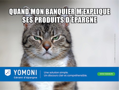 lol_yomoni