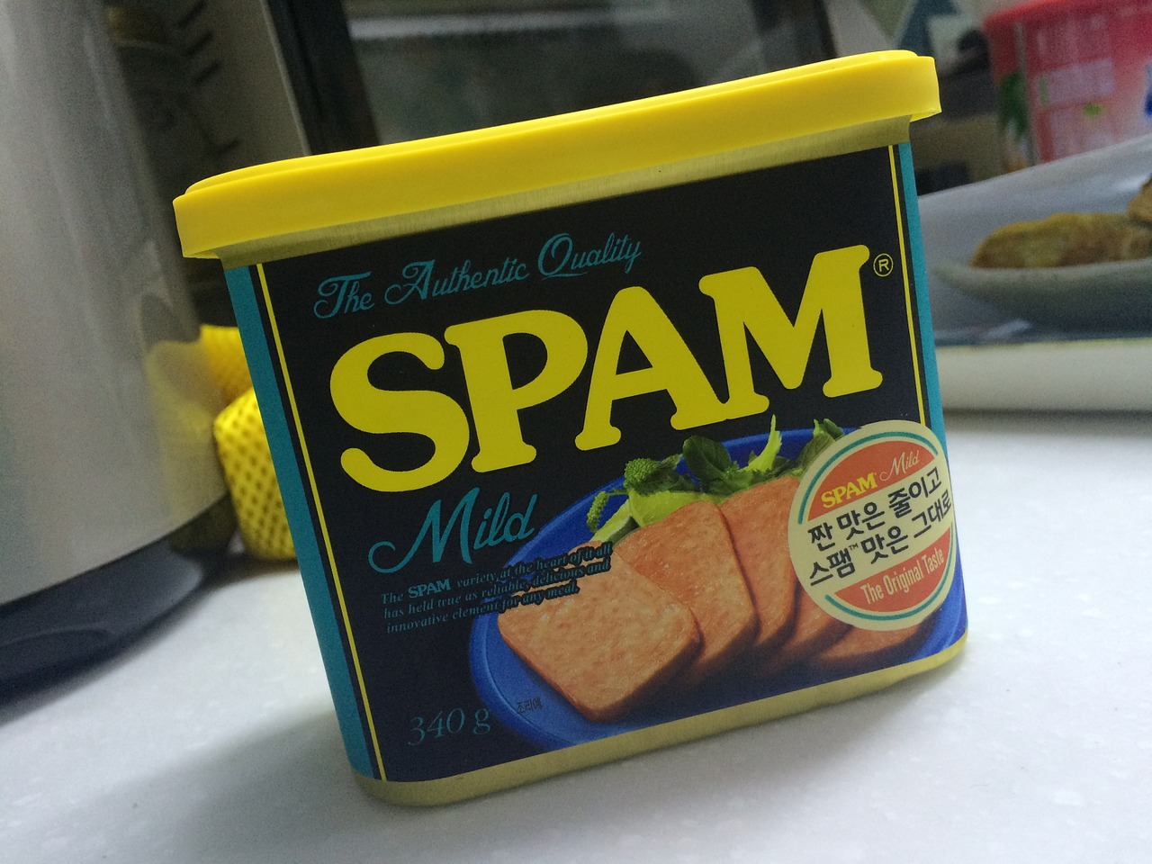 mail_spam