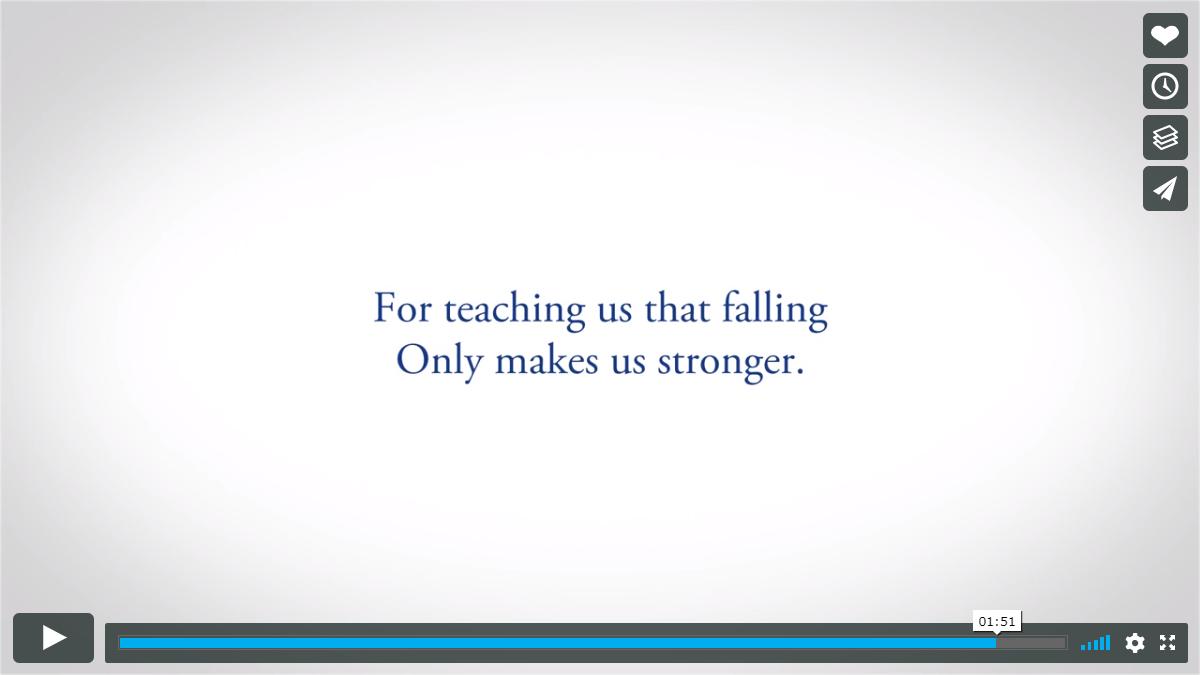 Video marketing sur Vimeo