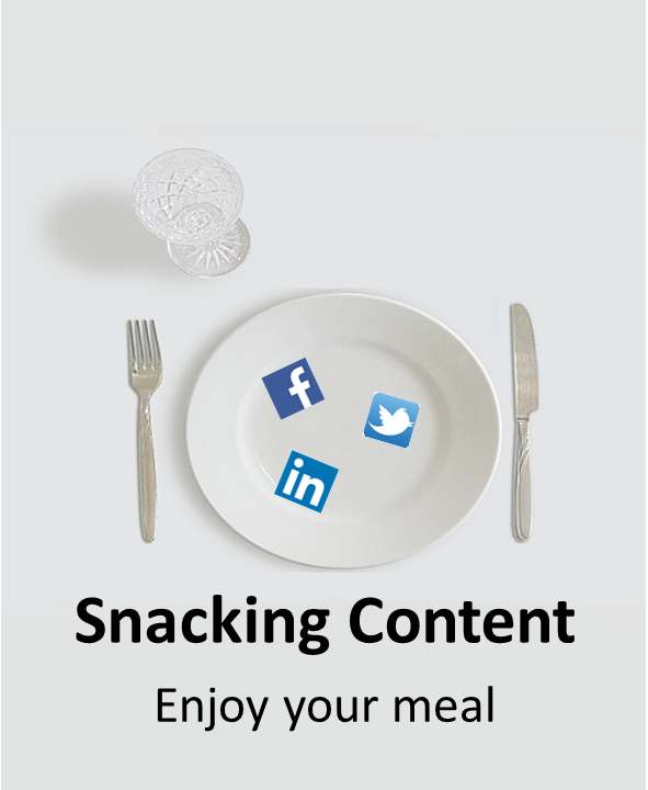 mobile_commerce-snacking
