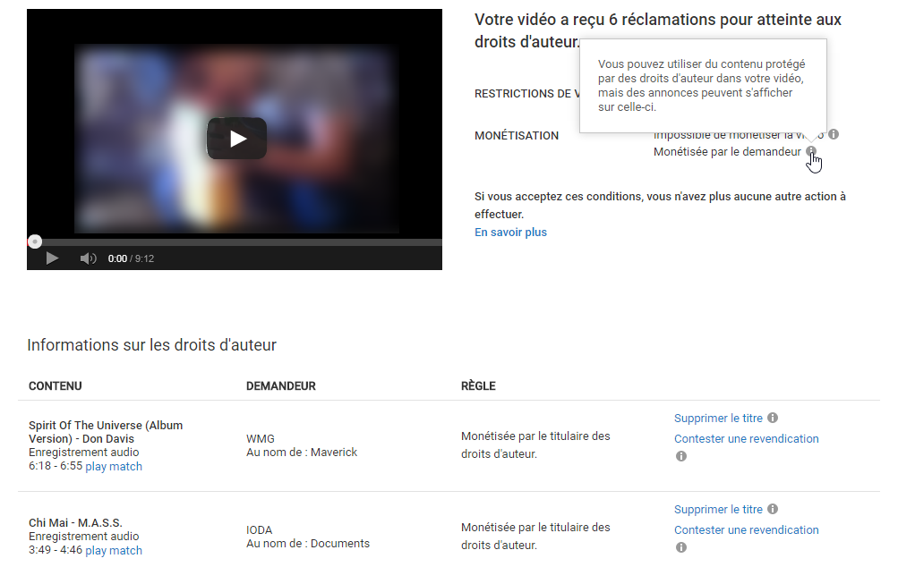 plateforme_video_copyright